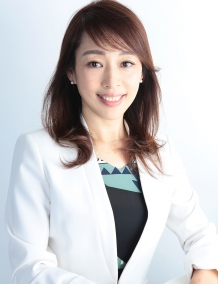 小嶋 加代子