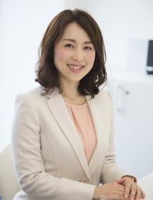 寺尾 智子