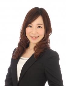 松田 瑤子