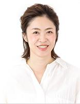 山田 芙美子
